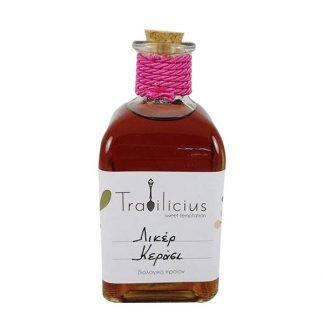 liker-kerasi-Tradilicius