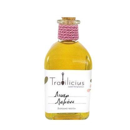liker-lemoni-Tradilicius