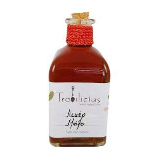 liker-milo-Tradilicius