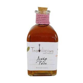 liker-rodi-Tradilicius
