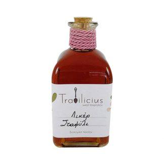liker-stafyli-Tradilicius