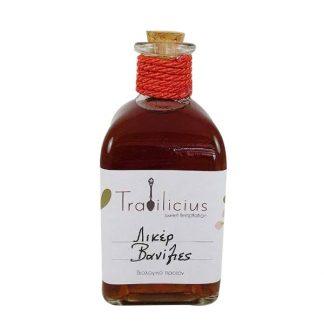 liker-vanilies-Tradilicius