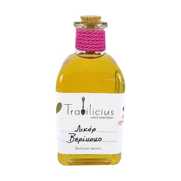 liker-verikoko-Tradilicius