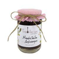 marmelada-damaskino-Tradilicius