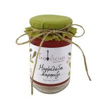 marmelada-karpoyzi-Tradilicius