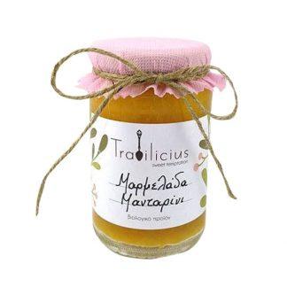marmelada-mantarini-Tradilicius
