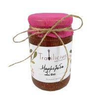 marmelada-syko-Tradilicius