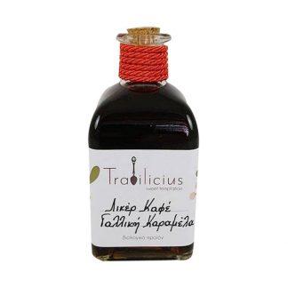 liker-kafe-galliki-karamela-Tradilicius