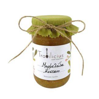 marmelada-kastano-Tradilicius