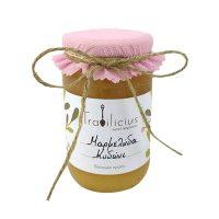 marmelada-kydoni-Tradilicius