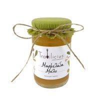 marmelada-milo-Tradilicius