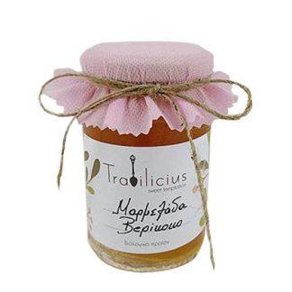 marmelada-verikoko-Tradilicius