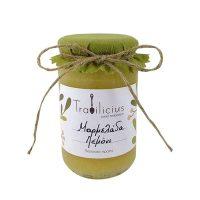marmelada-lemoni-Tradilicius