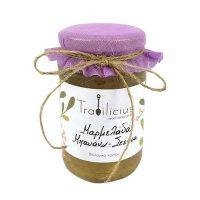 marmelada-mpanana-stevia-Tradilicius