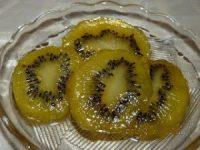 Σπιτικό Γλυκό του Κουταλιού Στέβια 500 γρ Κωδ./3044
