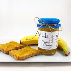 marmelada-banana